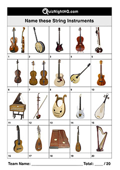 musical-instruments-005-strings-q