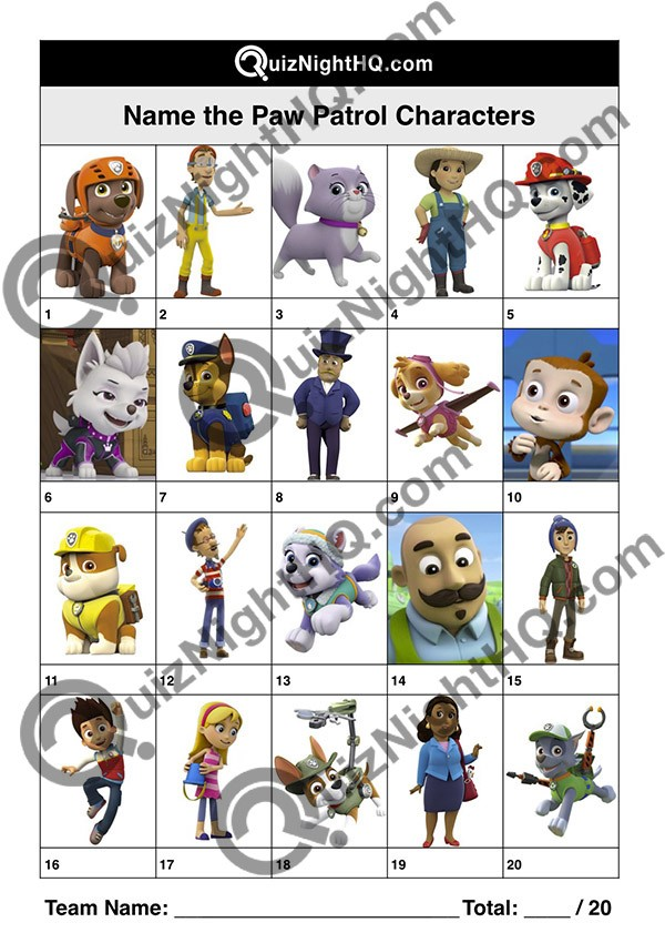 paw-patrol-characters-001-q