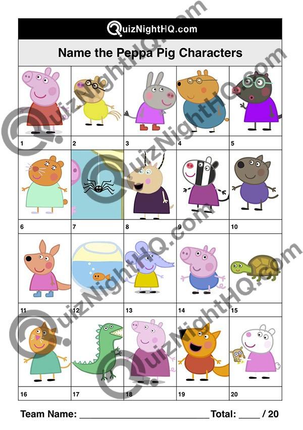 peppa-pig-characters-001-q