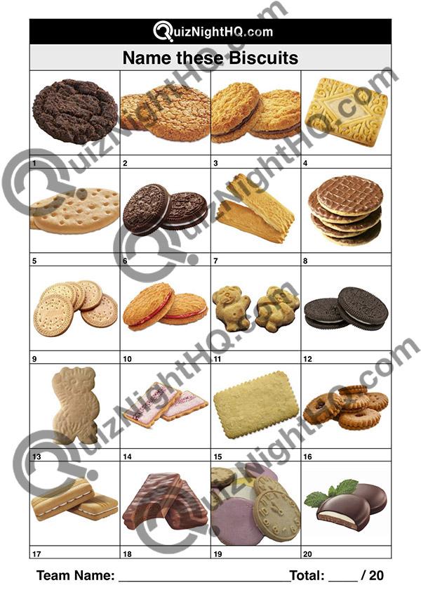 popular-biscuits-q