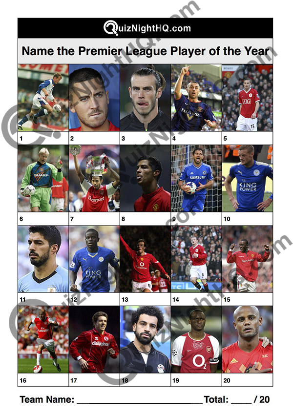 premier-league-001-player-of-the-year-q