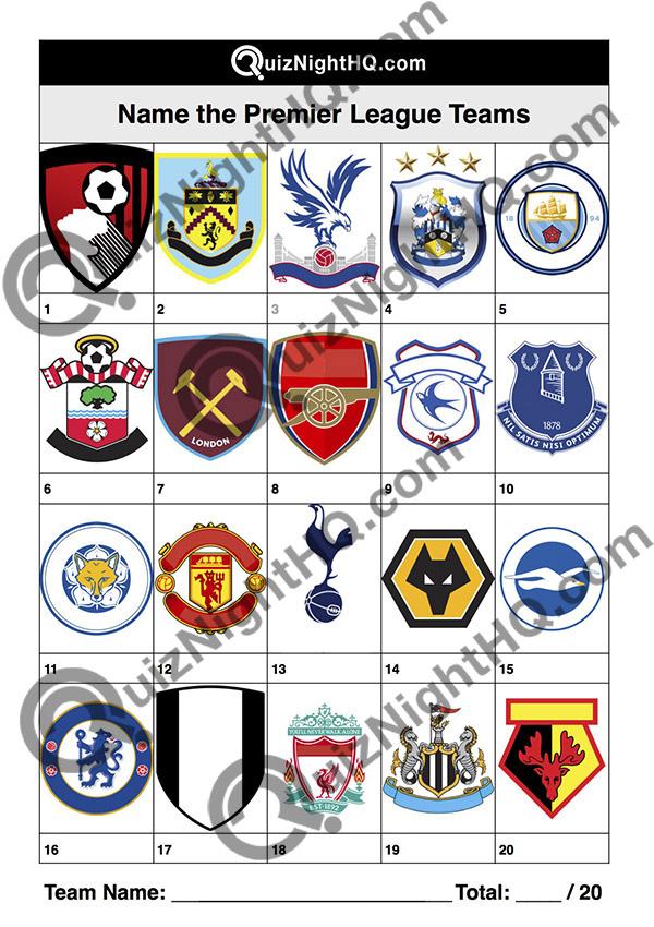premier-league-002-club-logos-q