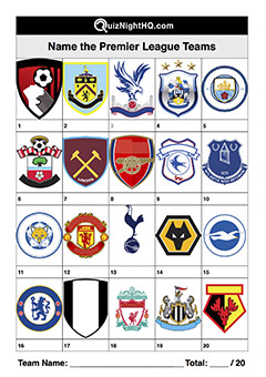 premier-league-002-club-logos-q