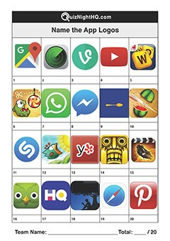 App Logos 002