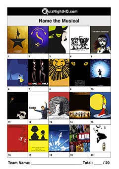 shop-broadway-musicals-001-q