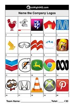 Company Logos 002
