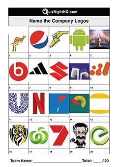 Company Logos 003