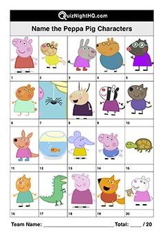 shop-peppa-pig-characters-001-q