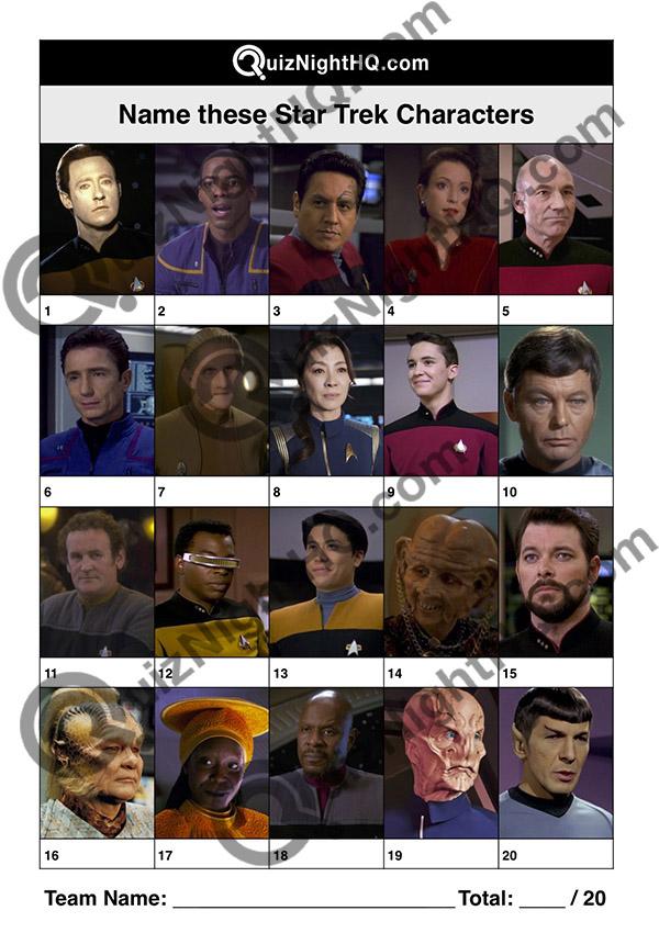 star-trek-characters-001-q