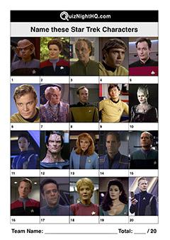 star-trek-characters-002-q