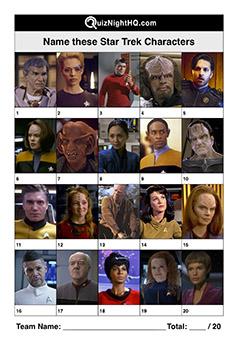 star-trek-characters-003-q