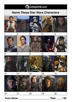 star-wars-characters-003-q