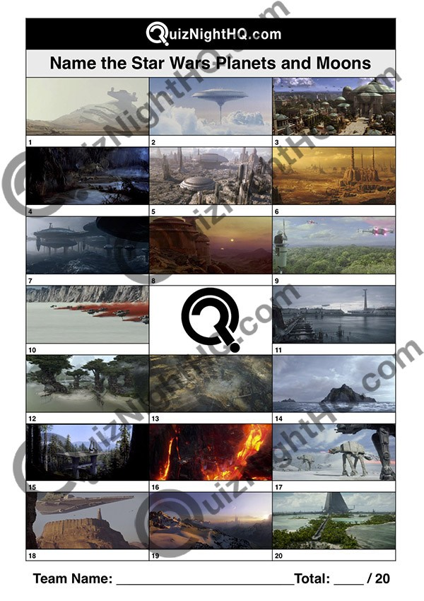 star-wars-planets-001-q