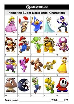 super-mario-characters-001-q