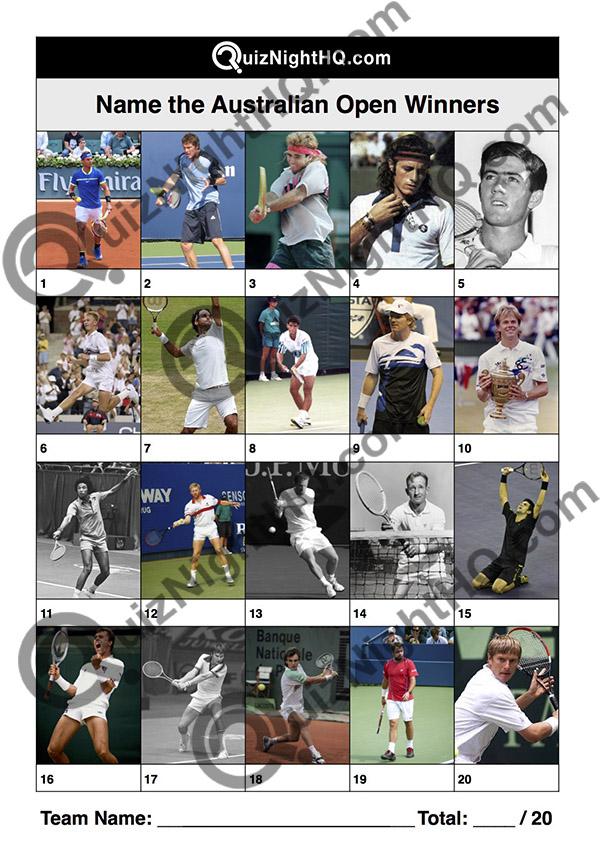 tennis-001-australian-open-winners-men-q