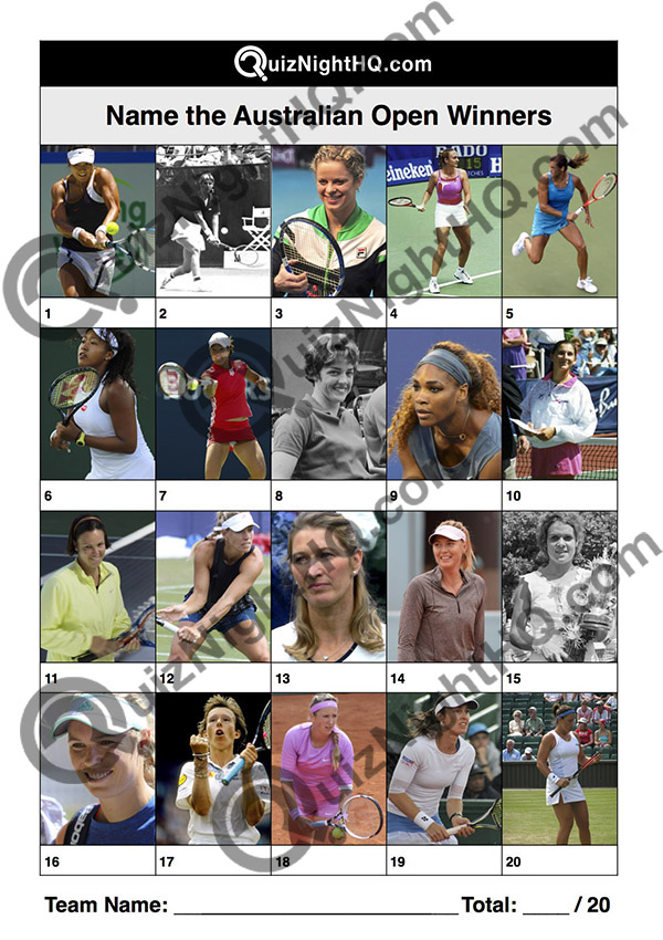 tennis-002-australian-open-winners-women-q