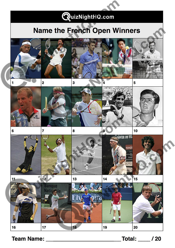 tennis-003-french-open-winners-men-q