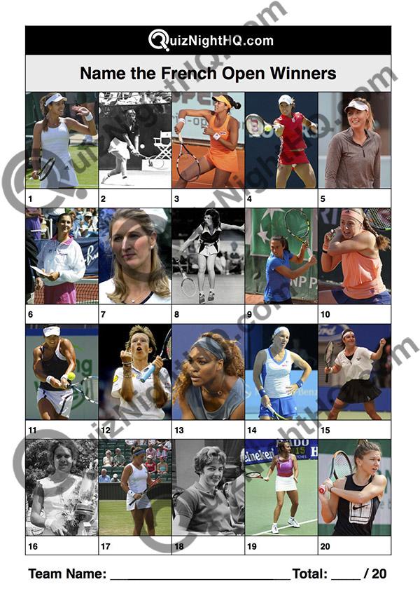 tennis-004-french-open-winners-women-q