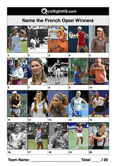 tennis-004-french-open-winners-women-q