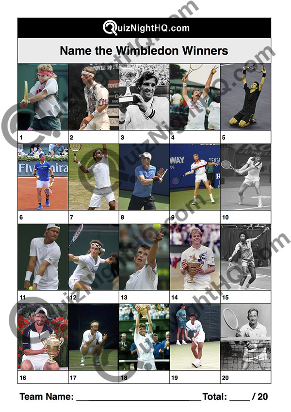 tennis-005-wimbledon-winners-men-q