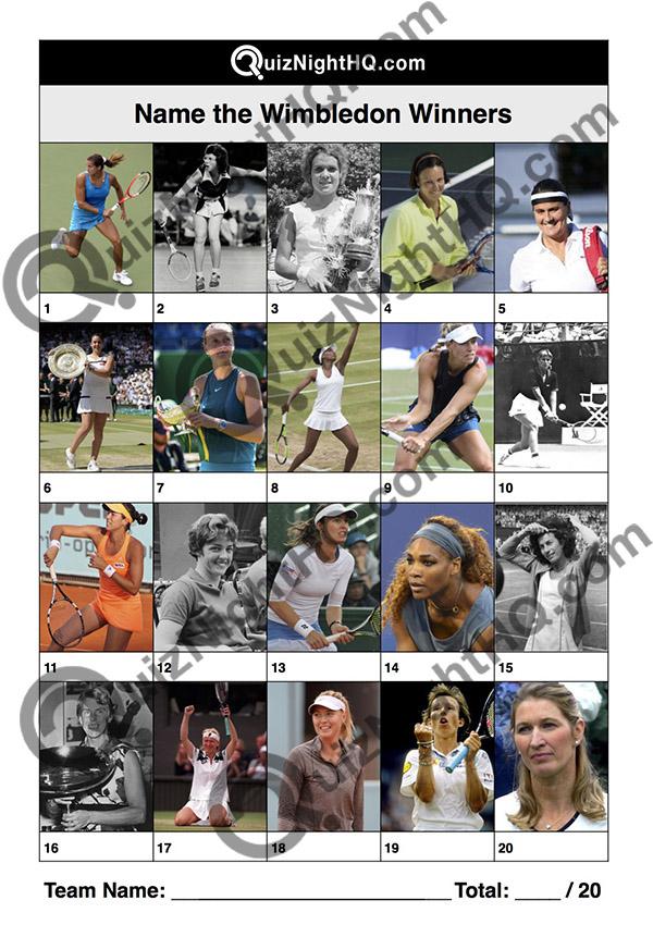 tennis-006-wimbledon-winners-women-q