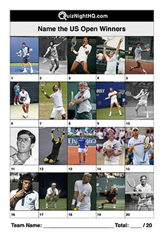 tennis-007-us-open-winners-men-q