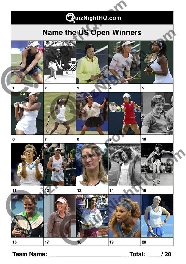 tennis-008-us-open-winners-women-q