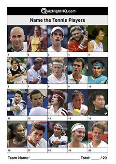 tennis-009-q