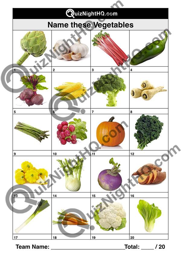 vegetables-q