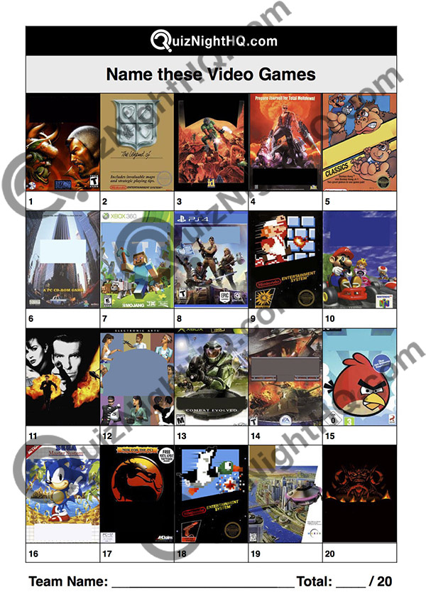 video-game-001-q