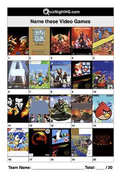 video-games-001-q