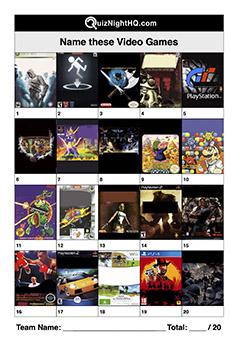 video-games-002-q